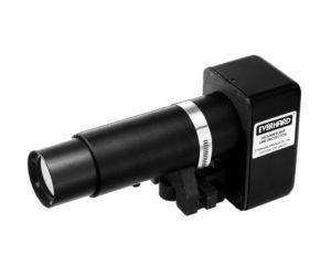 ML09010 Line Projector