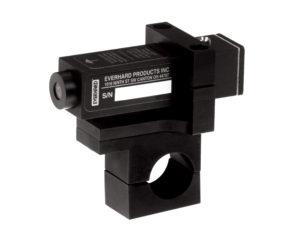 ML09550 Line Projector