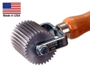 Everhard Corrugated Rollers