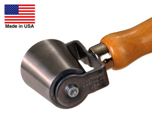 Everhard Smooth Bevel Rollers