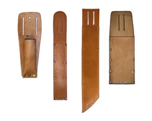 Everhard Sheaths